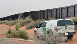 Bozeman Company Gets $73M Contract For U.S. Border Wall Work | State ... Wallwork Truck Center Blog Wtc Diesel Tech 2 With 2014 Kenworth C500 For Sale In Fargo North Dakota Marketbookca 2018 T680 Truckpapercom Service Kenworth Truckservice Minot And Trailer Rentals In Aberdeen Sd American News Careers S Transport Inc Centerffa Scholarship Awarded To Novak West On The Road I94 Part 8 Rolling Along 12014indd