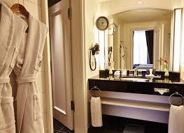 hotelzimmer suiten frankfurt am steigenberger