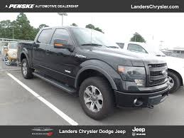 2013 Used Ford F-150 4WD SUPERCREW 1 At Landers Serving Little Rock ... 2013 Ford F250 Super Duty Overview Cargurus Preowned F350 Srw Lariat Crew Cab Pickup In F150 L Used For Sale Aurora Co Denver Area Mike Svt Raptor Supercab Test Review Car And Driver Lariat 4x4 Truck For In Pauls Valley Ok Xlt F5015440 Boosted Blue Oval Platinum 4x4 35 Ecoboost Roush Sc Supercharged Tx 11539258 Platinum At Watts Automotive Serving Salt Lake 1d80864a Ken Fx4 20 Premium Alloys Navigation