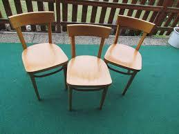 noch 2 stk ikea stühle für küche oder esszimmer wenig gebraucht