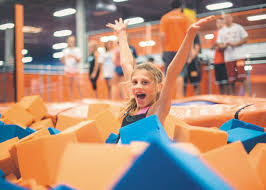 LocalFlavor.com - Sky Zone Trampoline Park - $20 For Two 90 ... Fabriccom Coupon June 2018 Couples Coupons For Him Printable Sky Zone Trampoline Parks With Indoor Rock Climbing Laser Fly High At Zone Sterling Ldouns Newest Coupons Monkey Joes Greenville Sc Avis Codes Uk Higher Educationback To School Jump Pass Bogo Deal Skyzone Ct Bulutlarco Skyzone Sky02x Fpv Goggles Review And Fov Comparison Localflavorcom Park 20 For Two 90 Diversity Rx Test Gm Service California Classic Weekend Code Greenfield Home Facebook