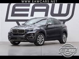 100 Lubbock Craigslist Cars And Trucks By Owner Used BMW X6 For Sale From 10991 CarGurus