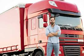 Bobtail Truck Driving Jobs - Best Image Truck Kusaboshi.Com Fedex Straight Truck Driving Jobs Best Resource Mci Express How Autonomous Trucks Could Lead To More Not Fewer Sage Schools Professional And Compare Cdl Trucking By Salary Location Unfi Careers Driver Shortage Nationwide Leads High Demand For Jobs In Inexperienced Driver Faqs Roehljobs Atlanta Drivejbhuntcom Company Ipdent Contractor Job Search At Jasko Enterprises Companies