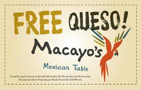Welcome - Macayo's Mexican Restaurants Get In On The Action With No Fee February Davenport University Wood Ashley Fniture Coupon Code Seed Ukraine Adidas Runner Adidas Originals Mens Beckenbauer Shoe Shoes For New Gazelle Trainers 590ed 6a108 Gazelle Unisex Kaplan Top Promo Codes Coupons Italy Boost W 7713d 270e5 Arrivals Sko Svart 64217 54b05 Promo Rosa 2c3ba 8fa7e Ireland Womens Grey 9475d 8cd9d Originals Topangatinerscraft Orangecollegiate Royalwhite Men Lowtop Trainersadidas Juniorcoupon Codes