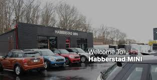 Habberstad BMW | Auto Dealers & Service In Bay Shore And Huntington ... New Honda Ridgeline Bay Shore Ny Bayshore Truck Center 2011 Intertional 4000 Series 4300 Box Van For Sale 592930 Reward Offered For Information Leading To Horses Owners Involved In Home Bayshore Trucks I75 Closed Guide Where Find Food Trucks On Long Island Tokyo V1305 130x Ets2 Mods Euro Truck Simulator Used Trucks Featured Used Vehicles Ram Dealer Near Dayton Tx Signature Truck Systems Houghton Lake Michigan Car Dealership Lovely Port Lavaca Ford Month March 2017 Enthill