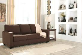 Ashley Larkinhurst Sofa And Loveseat by Sofas U2014 Marquis Furniture Inc