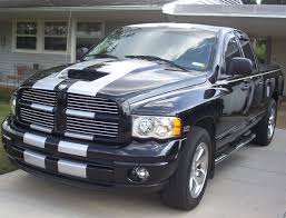 Dodge Dakota Rally Truck   2019 2020 New Car Price And Reviews Viper V10engined Dodge Dakota Is Real And Its For Sale Aoevolution 2004 Slt Quad Cab Pickup Truck Item Db7410 2001 Custom Trucks Mini Truckin Magazine 2008 Used 4wd Loaded Runs Like A Dream At Grove Auto 2006 History Pictures Value Auction Sales Research Dodge Dakota 360 Drag 2 Youtube 4x4 Sale47l V8cdmoon 20 Pickup Truck Concept Redesign Price Top New Suv Quality Preowned Eddie Mcer Automotive Quality Reviews Photos Specs Car Wiy Bumpers Move