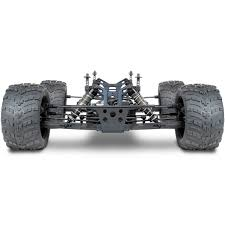 TKR5603 – MT410 1/10th Electric 4×4 Pro Monster Truck Kit – Tekno RC ... 1985 Chevy 4x4 Lifted Monster Truck Show Remote Control For Sale Item 1070843 Mini Monster Trucks 2018 Images Pictures 2003 Hummer H2 4 Door 60l Truck Trucks For Sale Us Hotsale Tires Buy Sales Toughest Tour Cedar Park Presale Tickets Perfect Diesel By Dodge Ram Custom Turbo 2016 Shop Built Mini Ar9527 Sold Jul Fs Or Ft Fg Rc Groups In Ohio New Car Release Date 2019 20 Truckcustom