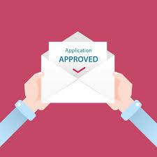 Cover Letter Sample For Uk Visa Application Free Online ResumeVisa