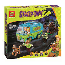 Buy Planet X Scooby Doo & The Mystery Machine Building Blocks ... Monster Jam Smashes Into Wichita For Three Weekend Shows The This Badass Female Truck Driver Does Backflips In A Scooby Doo Team Scream Trucks Wiki Fandom Powered By Wikia Ford E150 Gta San Andreas Photos Truck Tour Ignites Matthew Knight Arena Uwire Buy Planet X Mystery Machine Building Blocks Hot Wheels 2017 Monster Jam W Recrushable Car Scbydoo Mj Dog Andrews Lego World Kidsfest Louisville Ky 652016 Nicole Johnson Nabs 1st Horsepower Heels Playset And Fred Figure Toy New Truck Jeromekmoore On Deviantart Mansion Finds Robin Batman Legos With