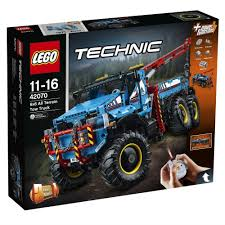 42070 LEGO® Technic 6x6 All Terrain Tow Truck - Pops Toys Lego City Truck 3221 Konstruktorius Policijos Nuovada 60141 Senukailt Amazoncom Fire 60002 Toys Games Building 2017 City 60151 Mod Itructions Tutorial Youtube Atv Race Team 60148 Lls Slai Ir Lego Cars Trucks Volcano Exploration End 2420 1015 Am Mobilus Policijos Padalinys Skelbiult Ermitazaslt Technic Stunt Truck 42059 E Excavator And 60075 Buy Online In South Africa Technic 42070 All Terrain Tow Is Making Toy Trucks Great Again With This New 2500 Piece Mack
