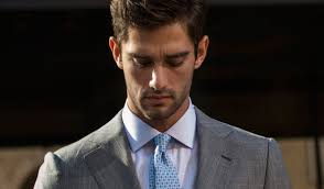 made to measure dress shirts proper cloth reference