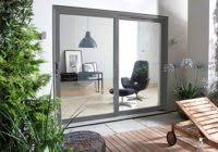 jeld wen at menards jeld wen patio door twinkle