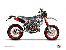 kit deco rieju mrt kit déco 50cc freegun eyed rieju mrt 50 gris shop officiel 50cc