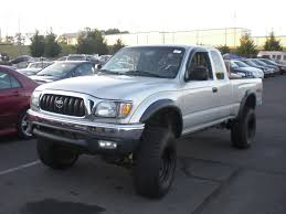 2004 Toyota Tacoma 4x4 Xtra Cab SR5 V6 (Manassas VA) $9995 ... Custom Toyota Tundra Trucks Near Raleigh And Durham Nc Truck Aftermarket Parts 2015 Gmc Canyon Now Available Tacoma Trd Sport 4x4 Reader Review Alinum Beds Alumbody Inspirational Toyota List 7th And Pattison Part 1 Car Stereo Removal Youtube Front Winch Mount Bumper For 4th Generation 052014 Raretoyota Truck Accsories Jeep Parts 3rd Gen 2016 Pure Accsories Tacoma Awesome Lifted