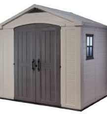 Suncast Horizontal Utility Shed Bms2500 by Suncast Bms2500 Horizontal Storage Shed Outdoor Storage Ideas