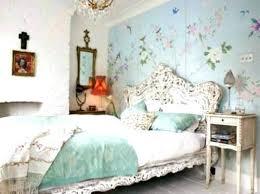 tapete schlafzimmer romantisch rssmix info