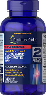 Triple Strength Glucosamine, Chondroitin & MSM 180 Ct ... Unhs Coupon Codes Ruche Online Code Lotd Co Uk Discount Walgreens Otography Coupons Buildcom Coupons A Guide To Saving With Coupon Codes And Promo Puritans Pride Additional Savings When You Shop Today Melatonin 10 Mg 120 Rapid Release Capsules Pride Address Harmon Face Values Puritan Free Shipping Slowcooked Chicken Simple Helix Promo Uk Running Events Puritans Coach Liquid B Complex Sublingual Vitamin B12 2 Oz Shop At Philippines Lazadacomph