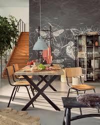 livique on instagram die passenden möbel im factory look