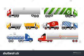 Different Types Trucks Vector Collection Stock Vector (Royalty Free ... Different Types Of Trucks Seamless Background Royalty Free Cliparts Isolated On White 3d Rende Types Of Trucks And Lorries Icons Vector Image Scania Global 2018 Alloy Truck Model Toy Aerial Ladder Fire Water Cstruction Stock Illustration The Ranger Owners Guide To Getting A Lift Pierre Sguin Printable Truck Math Activity Use One Number Or Practice How Cars Are Marketed To Liftyles Convoy Auto Repair Names Preschool Powol Packets