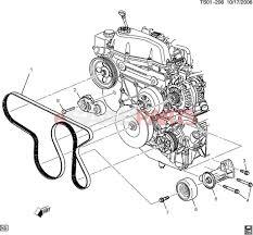 2005 Chevy Truck Parts Diagram - WIRING DIAGRAMS •