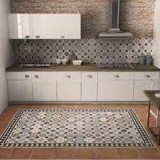 tiles tiles buy tiles at trade price