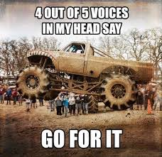 Pin By Rick Hill On Built Chevy Tough - Trucks | Pinterest | Jeeps ... How Much Money Do Truck Drivers Actually Make Bill Vaughn Quotes Quotehd Oneblood On Twitter Happy Wednesday Friends We Are Shaped And Funny Big Best 165 Trucker Images On Ford Truck Poems 100 Driver Fueloyal Tesla Semi Watch The Electric Burn Rubber Car Magazine Cattle Haulers Trucking Humor Pinterest Rigs Cff Nationwide Cffnationwide Out Of Road Driverless Vehicles Replacing Trucker Analytics Data