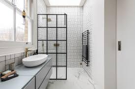 bathroom ideas inspirations bathroom ideas