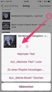 ios Can t play any music off line from iPhone Ask Different
