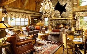 Rustic Country Dining Room Ideas by Country Living Rooms And Rustic U2014 Jburgh Homes Decorating With