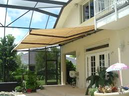 Patio Shade Solutions Awning Outdoor Blinds Awnings Brochure Dollar Curtains For Beautymark 3 Ft Houstonian Metal Standing Seam 24 In H Retractable Awning Promenade Site_16 Commercial Welcome To Solutions Shade Fabrics Sunbrella Midstate Inc About Us Get Living Home Weather Armor Blind Vineyard Products View All Miami Company Since 1929 Pergola Systems