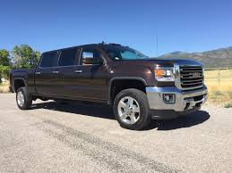 4 Door Pickup Trucks For Sale #1 GM. Img_2735. GM 6 Door Truck ... 2010 Toyota Tacoma Trd Sport Crew Cab Pickup 4 Door 40l Lifted Used Volvo Trucks For Sale Arrow Truck Sales 2013 Chevrolet Silverado 1500 4wd Ltz 62l 2018 Ford F150 Xlt Rwd Near Alpharetta Ga 81433 Colorado Z71 4x4 In Pauls Valley Ok Six Cversions Stretch My Best Inspirational 83 Diesel 10 14t Removal Macs Huddersfield West Yorkshire Door Bronco For Sale Enthusiasts Forums Little Of All Time Coe Pinterest Doors Jeeps And Vehicle 2012 Svt Raptor Tuxedo Black Tdy Tdy