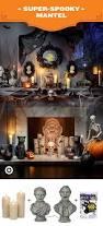 Spirit Halloween Fresno Ca Hours by 16 Best Fresno State Halloween Images On Pinterest Bulldogs