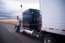 Home | West Coast Carriers Tg Stegall Trucking Co What Is A Power Unit Haulhound Companies Increase Dicated Fleets For Use By Clients Wsj Eagle Transport Cporation Transporting Petroleum Chemicals Nikolas Teslainspired Electric Truck Could Make Hydrogen May Company Larry Pirnak Trucking Ltd Edmton Alberta Get Quotes Less Than Truckload Shipping Ltl Freight Waymos Selfdriving Trucks Will Start Delivering Freight In Atlanta Small Truck Big Service Pdx Logistics Llc