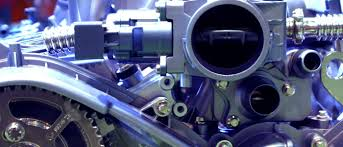 Engine Tune-Up Service Auto SUV & Truck Service By Professionals Car Tune Ups Oil Change Auto Repair Near Evansville In Mj Signs You May Need A Tuneup News Carscom Customer Did His Own Tune Up States Truck Smells Hot How To Do The Real Old School On Or Truck Youtube Vintage Chiltons Ford Up Guide Book 01978 7 Ways Boost Horsepower In Chevrolet Ck 1500 Questions Okay So I Just My Accel Tst18 Super Kit For Jeep V8 Magnum Engines Image 1990 Deliv Mobile Upjpg Hot Wheels Wiki Tst17 40l Texas Because Stock Is Not An Option Diesel Tech Magazine Tst15 Ignition Ford Van Suv 50 58l