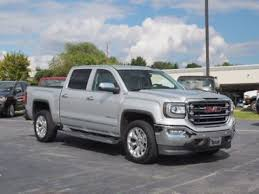 Gmc Sierra 1500 Lifted In North Carolina For Sale ▷ Used Cars On ... 1976 Chevrolet Gmc Lifted Brown Blue Truck 2013 Lifted Gmc Sierra 3500 Dually Denali 4x4 Georgetown Auto Sales Near South River West Nipissing Hopper Buick In North Bay Trucks 2015 Inspirational 2500hd Diesel For Sale Louisiana Used Cars Dons Automotive Group Stricklands Cadillac Brantford Serving Car Dealership Ky Custom Pickup Lewisville Tx 2000 1500 Sle Truck Youtube Rocky Ridge Charlotte Mi Lansing Battle Creek 3500hd Crewcab Duramax For Sale Drawing At Getdrawingscom Free Personal Use