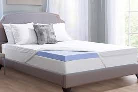 Best Mattress Topper March 2018 Reviews & Ratings