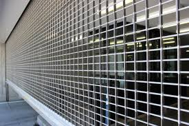 Decorative Security Bars For Windows And Doors by Security Grilles
