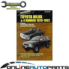 Toyota Pickup 1979 Wiring Diagrams Motor Truck Repair Manual Toyota ... Free Truck Repair Manuals Data Wiring Diagrams 2005 Chevy Manual Online A Good Owner Example Ford User Guide 1988 Toyota The Best Way To Go Is A Factory Detroit Iron Dcdf107 571967 Parts On Cd Haynes Dodge Spirit Plymouth Acclaim 1989 Thru 1995 Chiltons 2007 Hhr Basic Instruction Linde Fork Lift Spare 2014 Download Chilton Asian Service 2010 Simple Books Car Software Mitchell On Demand Heavy Service Hyundai Accent Pdf