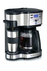 Coffee Machine Walmart Makers On Sale Maker Keurig Platinum