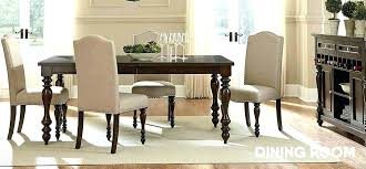 Cheap Dining Room Sets Table Click Below To Start Shopping