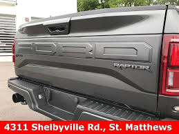 Used 2017 Ford F-150 Raptor | Serving Chattanooga 1FTFW1RG5HFC56819 Used Cars Knoxville Tn Trucks Parker Auto Sales And Preowened Car Dealer In Etc Inc Carmex 2017 Ford F150 Raptor Serving Chattanooga 1ftfw1rg5hfc56819 2018 Chevrolet Colorado Lt For Sale Ted Russell With New Rutledge Ram 1500 Express 3c6rr7kt7hg610988 Wheels Service Mcmanus Llc