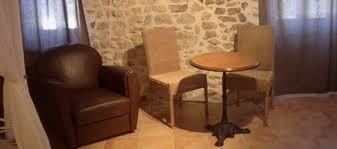 chambre d hote cevennes bastide de peyremale chambres d hotes anduze avec piscine gard