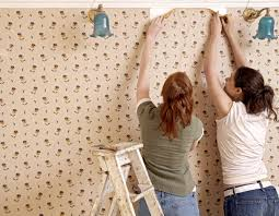 Tile Installer Jobs Nyc by Top 10 Best New York Ny Wall Paper Removers Angie U0027s List