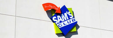 Sams Club Desktop by Sam U0027s Club Pre Black Friday Sale Will Roll Out On Nov 11