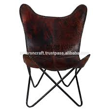 Antique Red Color Genuine Quality Buff Leather Butterfly Chair - Buy  Chair,Folding Chair,Butterfly Chair Product On Alibaba.com Rd9582 2 Vintage Samson Folding Chairs Shwayder Bros Samso Amazoncom Wooden Chair Modern Ding Natural Solid Leather Home Design Set Of Twenty Four Bamboo Red Home Lifes French Directors In Beech 1960s Antique Armchair With Shadows Stock Photo Luggage On Edit Folding Chair Restorno Chairsantique Arm Chairsoccasional Pair Armchairs In Wood And Brown Galerie