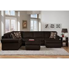 Mor Furniture Sectional Sofas by Robert Michael Sofas Reviews Centerfieldbar Com