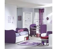 chambre sauthon bleu complet 120x60 transformable 90x190 bureau pop violette