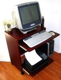 sam s club computer desks omega computer desk sam s club tv