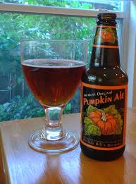 Shock Top Pumpkin Wheat Where To Buy by Clear Lake Wine Tasting The Ultimate Guide To 61 Pumpkin Ales In